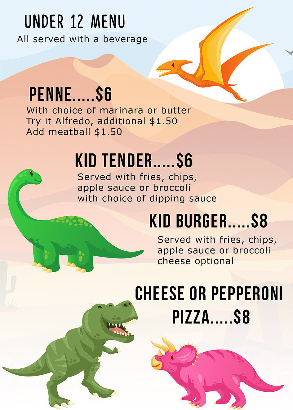 BV Kids Menu WEB.jpg