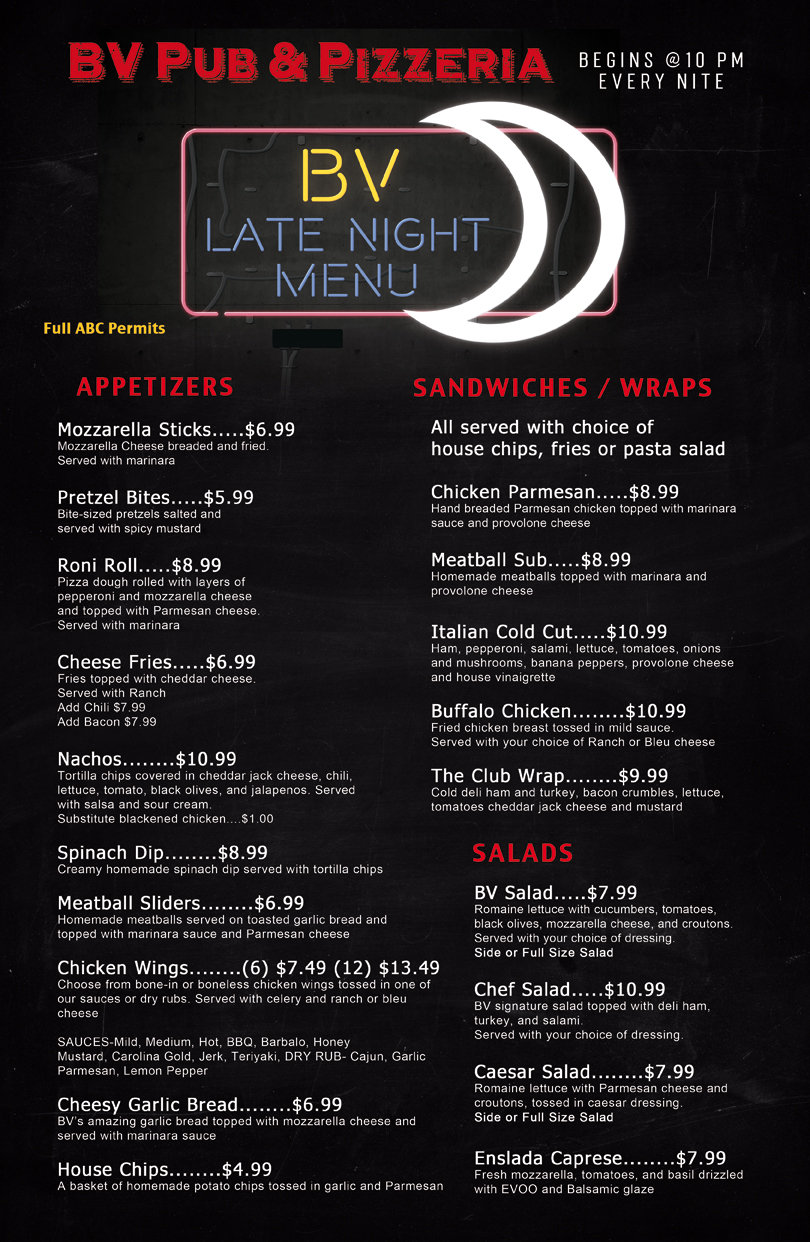 BV Night Menu Front WEB.jpg