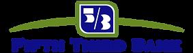 Fifth_Third_Bank_logo_logotype_emblem_5_
