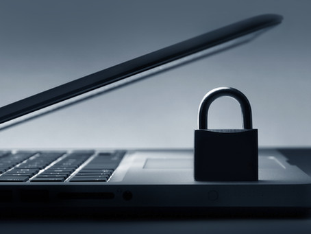 Six Things a Data Privacy Lawyer Can Do for Your Business