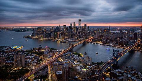 NYC-lepr.jpg