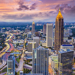 Atlanta-lepr.jpg