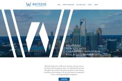 whiteside-properties-commerical-real-estate-website-design-by-hibiscusclt.c.jpg