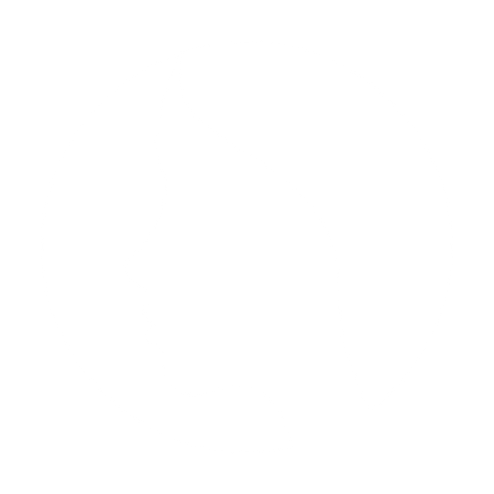 WWBC-icon-30%white.png