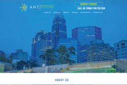 a.n.t.comfort-solutions-HVAC-website-design-by-hibiscusclt.jpg