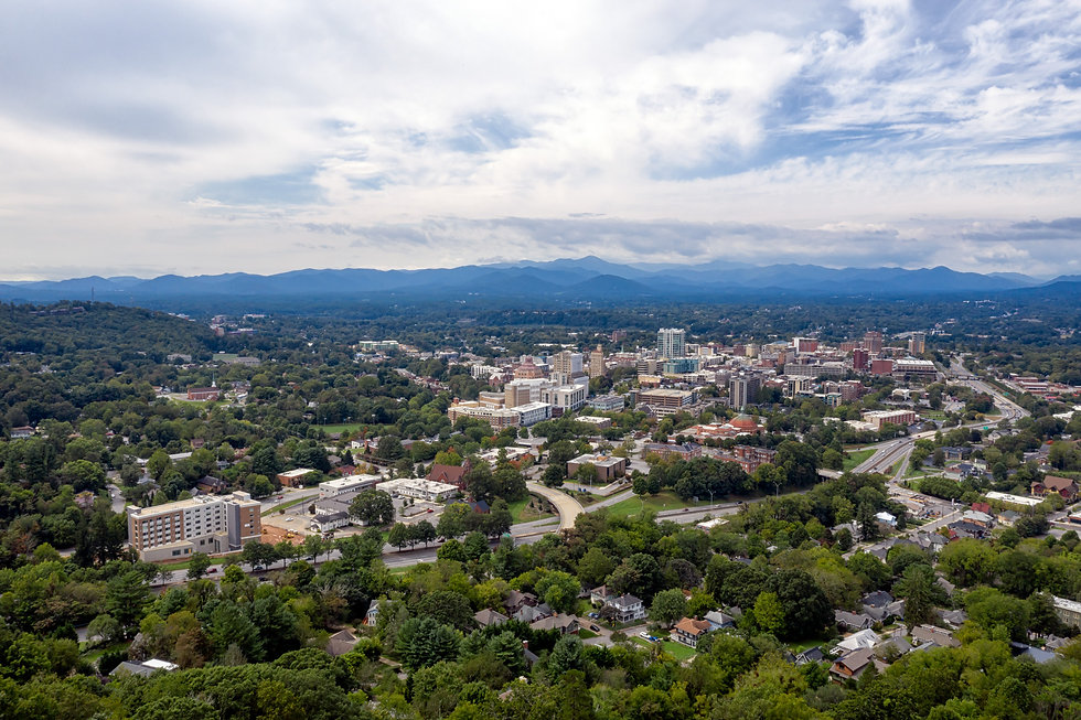 Asheville City Scape Sept.27_-1.jpg