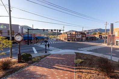 Black-Mountain-Downtown-2.jpg