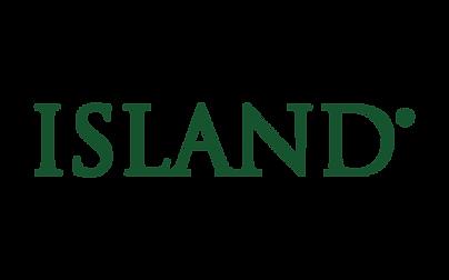island-green.png