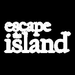 escape-the-island-white.png