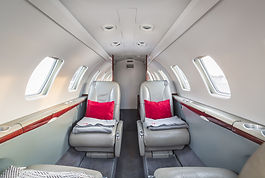 citationCj1-ATL-air-interior2.jpg