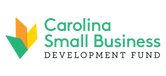 CSBDF_Logo_horz.png