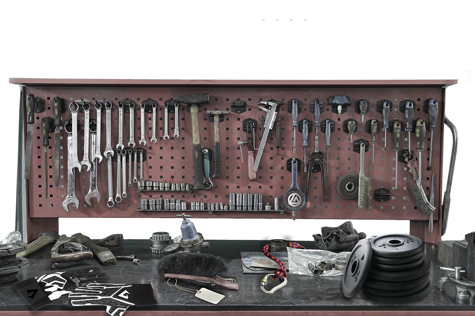 workbench-newbackground-saturation.png