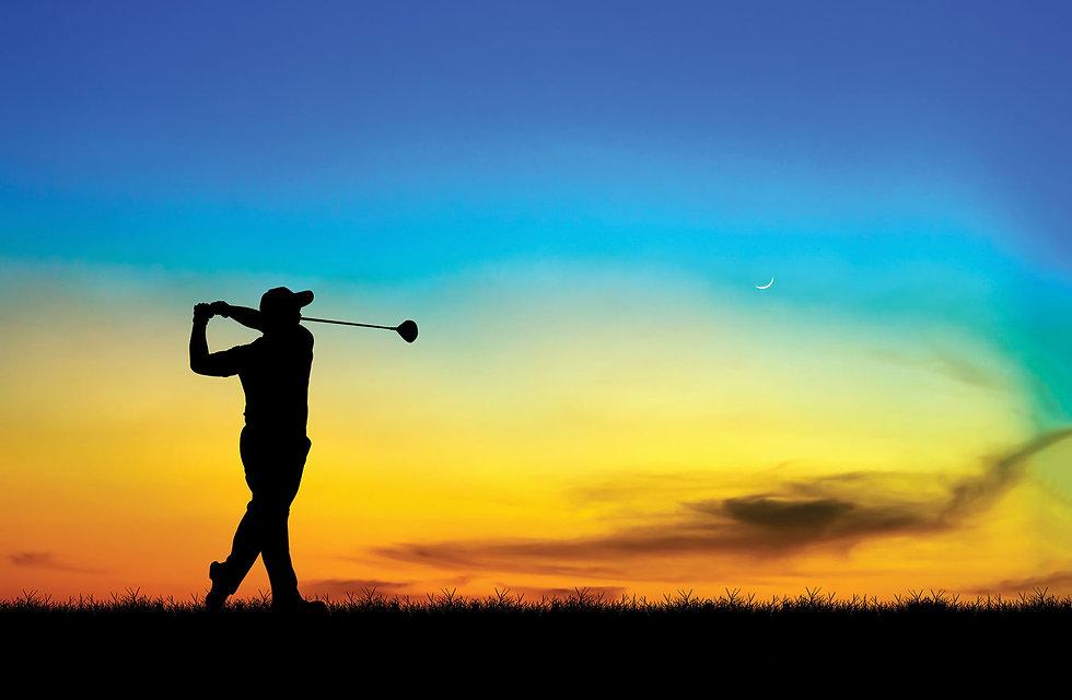 capa-golf-tournament.jpg