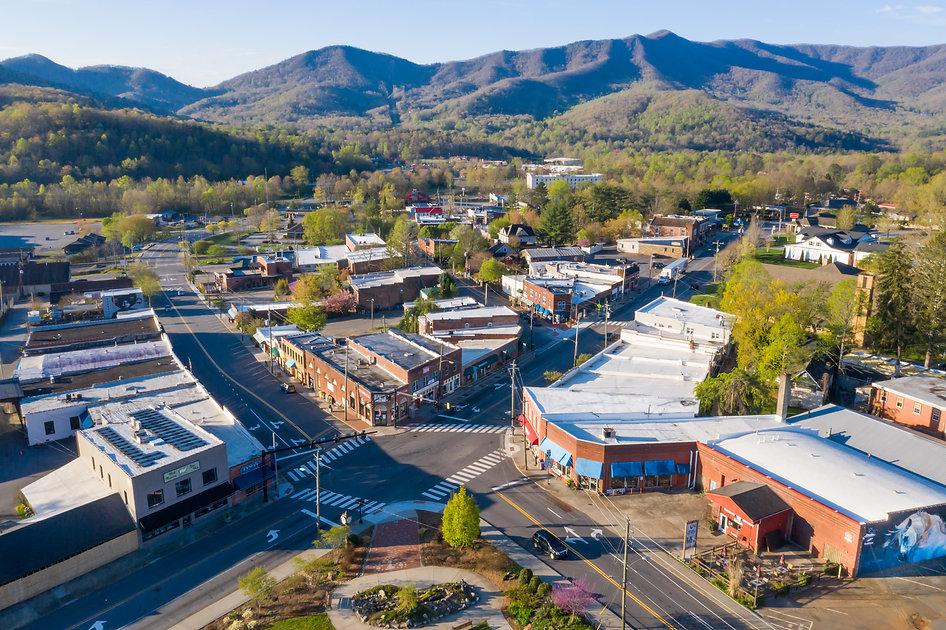 Black-Mountain-Downtown-Drone-1.jpg