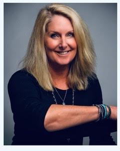 Sara Metzger- Vista Coaching