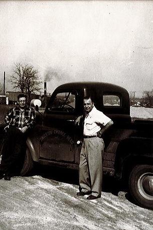 Earl Embree Bill Reed (1).jpg