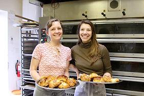 Susannah and Mia of OWL Bakery.jpg