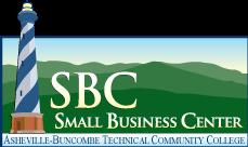 a-b-tech-sbc-logo_orig.png