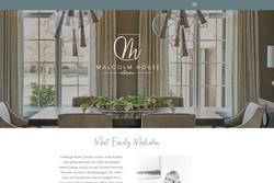 emily-malcom-interior-designer-website-design-by-hibiscusclt.jpg