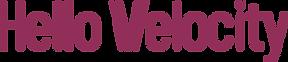 Hello Velocity logo_RGB Online.png