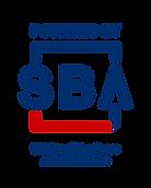 SBA-PoweredBy-2color_transparent-FINAL.p