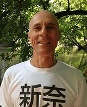 Jeffrey Shoaf.png