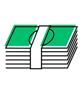 icon-finance-money.png