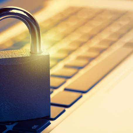Got Hacked? What to Do Next