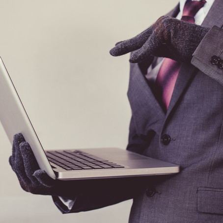 Has Identity Theft Put Your Business at Risk?