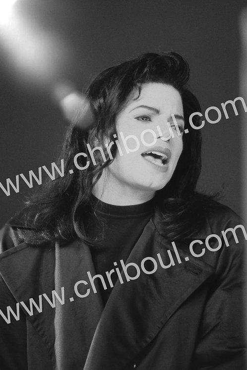 MJ 032