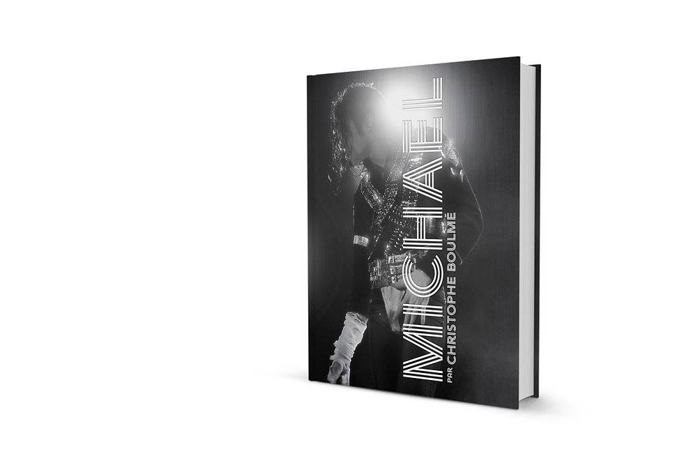 white-bookMJ2.jpg