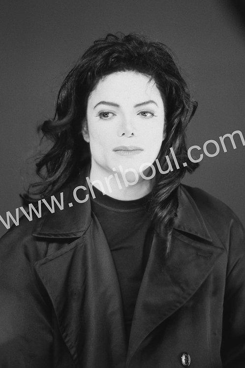 MJ 023