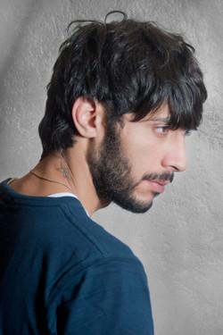Mohamed Bouchaid