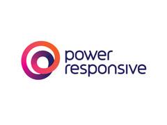 Power Responsive