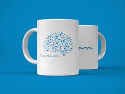 darzi mugs