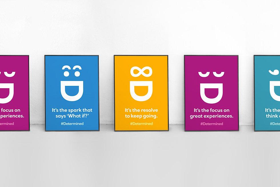 RBS posters.jpg