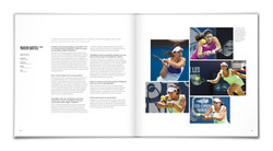 Olympic_book_visuals_inside_4