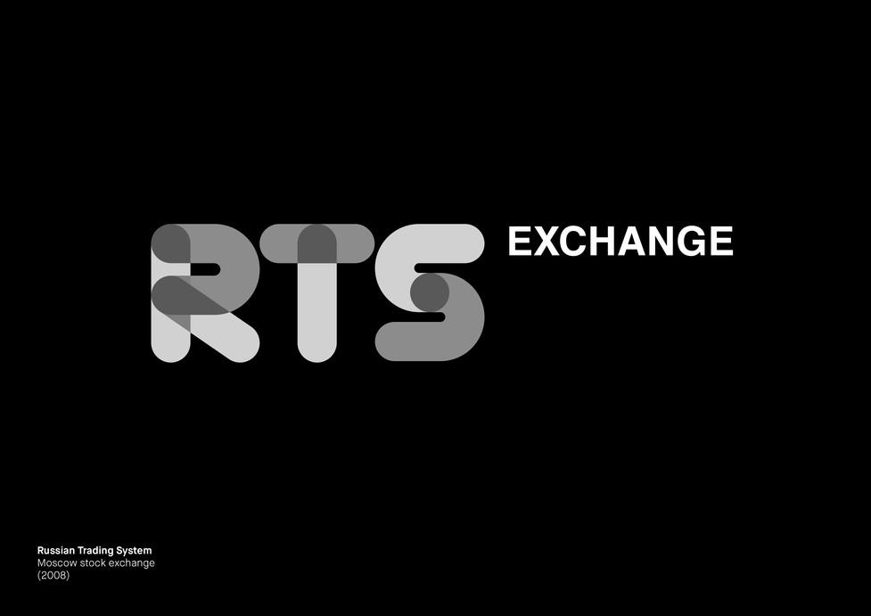 RTS Exchange
