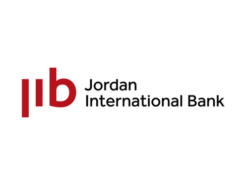 Jordan International Bank