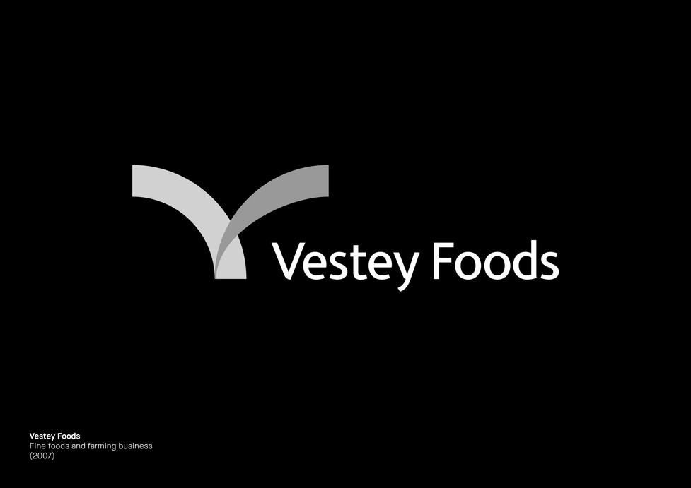 Vestey Foods