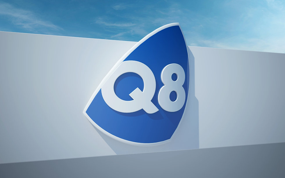 Q8_4.jpg