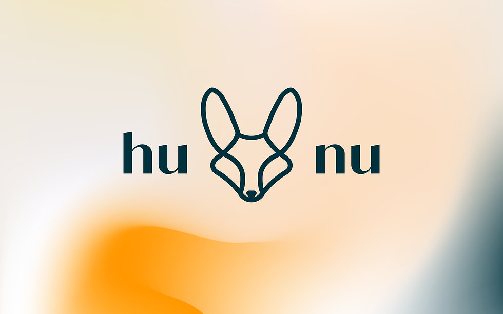 hunu_2.jpg