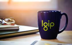 LGIP logo