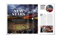 ITF World Magazine