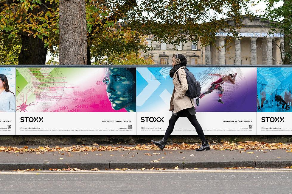 Stoxx hoarding.jpg