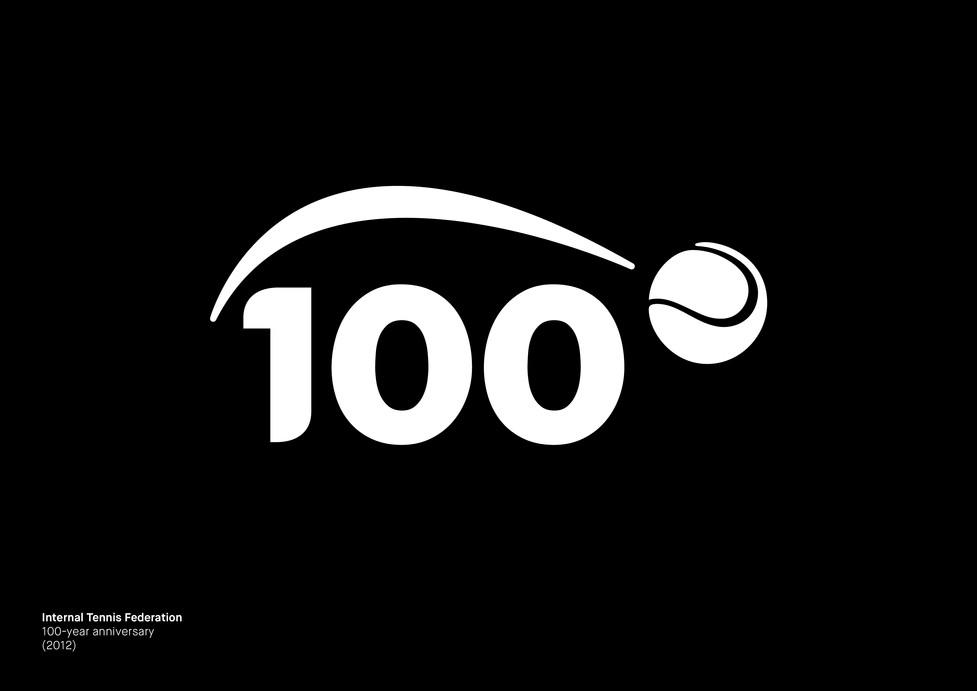 ITF 100