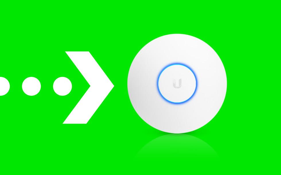 UX visual identity