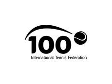 ITF Centenary
