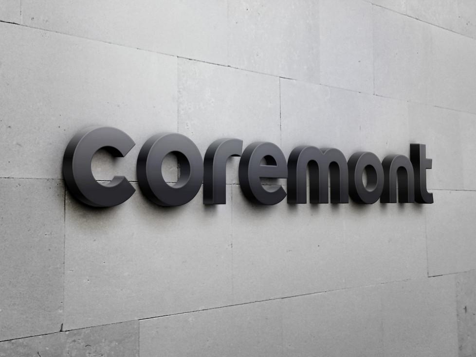 Coremont