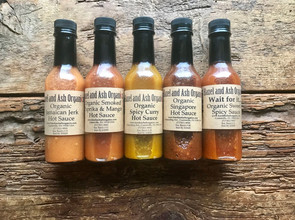 All Hot Sauces.jpg